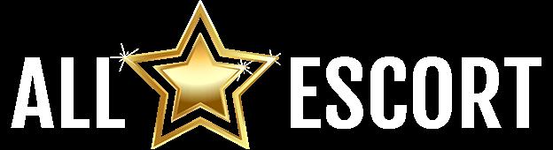 נערות ליווי All Star Escortשירותי ליווי, הזמנת נערות ליווי במרכז, בצפון ובדרום -